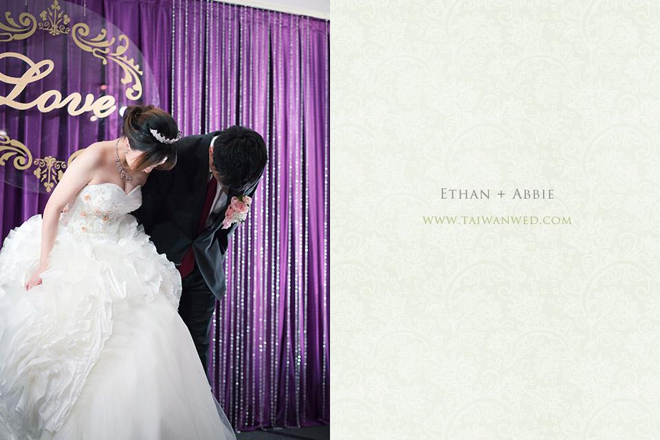 Ethan+Abbie-blog-46