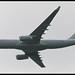 Voyager 'ZZ330' RAF