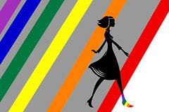 coming out (IHMGGM) Tags: تجربه همجنسگرا همجنس آشکارسازی هویتجنسی برونآیی تجربیات