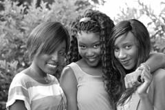 DSC_0738 (Ibrahim D Photography) Tags: girls african ebony africangirls forburygardens