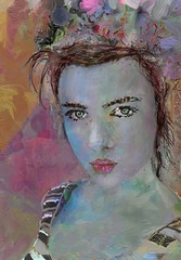 Hettie Price 4jkpp (flynryon) Tags: inspiration painterly texture mike mobile digital media drawing surreal canvas artists brushes oil organic impressionist ryon fingerpainted iphone artstudio brushstroke scumble fingerpainter ipainting iphoneart fingerpaintedit flynryon ipaintings iamda