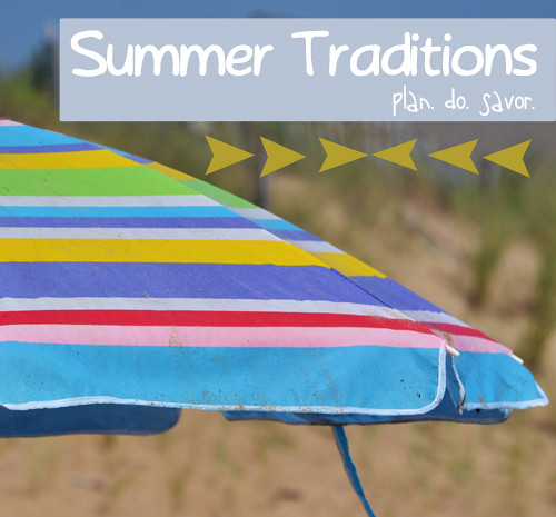 summer traditions_edited-big