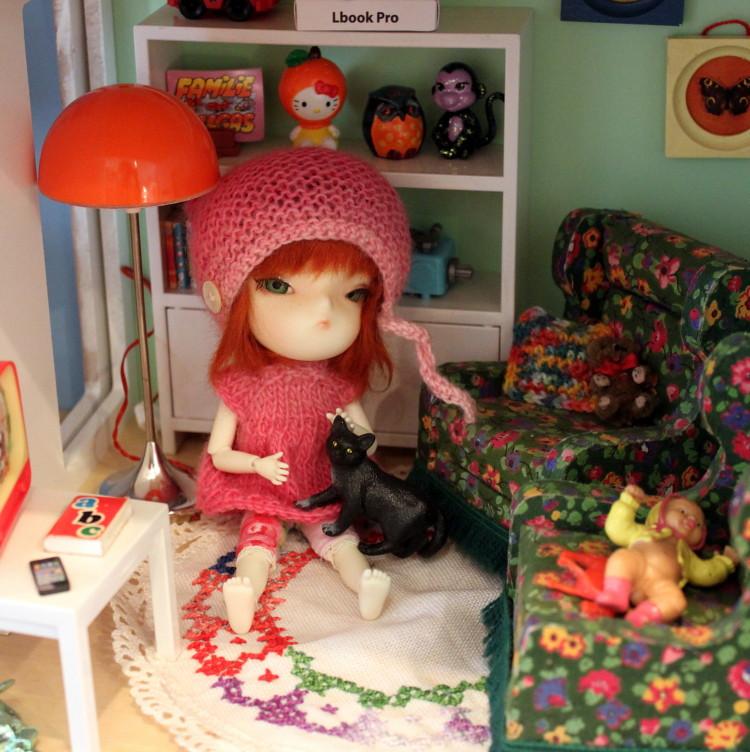 ikea lillabo dollshouse blythe. \u0026quot; (*blythe-berlin* Ikea Lillabo Dollshouse Blythe