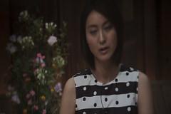 20120730-_DSC6758 小川彩佳