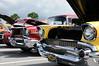 sf12cs-009 (timcnelson) Tags: show car festival florida scallop carshow 2012 portstjoe