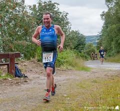 Brian Boru Tri Challenge-2-38 (Seán Power) Tags: ireland swimming cycling clare running triathlon triathlonireland timedia ennistriathlonclub triathlon2012 brianborutrichallenge