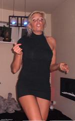 63553717_800_s (debilkompletny14) Tags: sexy mom women polish mature older milf