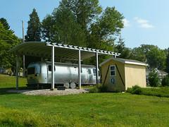 metal-building-RV-storage-carport