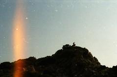 hei. (piermario) Tags: hello above sardegna light people island 50mm rocks sardinia hand gente top things ciao contax dai hei leak rocce luce greet howdy cima isola cose explosionsinthesky lamaddalena sopra arcipelago 139quartz spargi saluta yourhandinmine o
