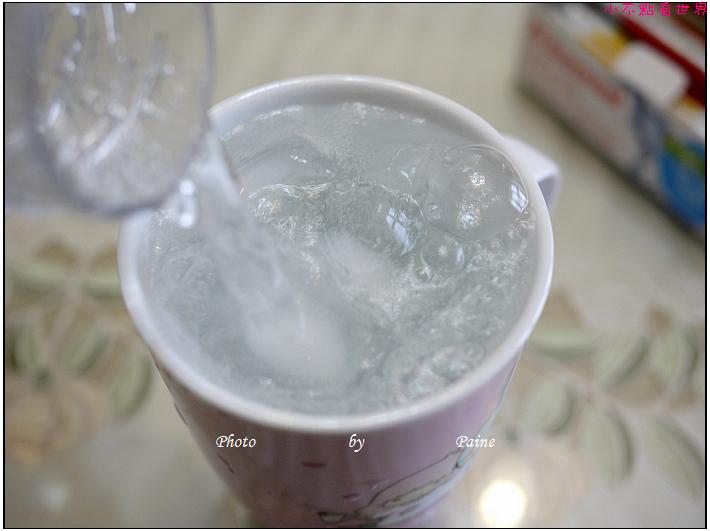 SodaSparkle氣泡水機 (13).JPG