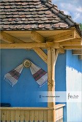 Traditional House in Transylvania (Stefan Cioata) Tags: beautiful photography photo image sale great stock best explore getty top10 available outstanding flickrandroidapp:filter=none