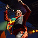 Jimmy Cliff Del Mar August 2012-6