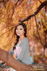 IMG_1137B11 (mabury696) Tags: portrait cute beautiful asian md model lovely  angela  2470l            asianbeauty    85l  1dx 5d2 5dmk2