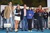 "Lidia Burgos y Leslie campeonas consolacion 2 femenina torneo paneque asesores el consul octubre 2012 • <a style=""font-size:0.8em;"" href=""http://www.flickr.com/photos/68728055@N04/8163757782/"" target=""_blank"">View on Flickr</a>"