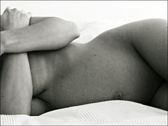 Not titled (frata60) Tags: people blackandwhite bw woman nude zwartwit kodak pregnant vrouw dx7590 zwanger zw naakt zwangerschap blackandwhiteonly