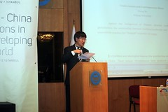 The_symposium_of_Turkey-China_Relations_in_the_Developing_World_9