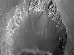 ESP_044998_1745 (UAHiRISE) Tags: mars landscape science nasa geology jpl universityofarizona hirise mro