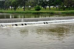 PEDERNALES RIVER. (The Old Texan) Tags: river nikon texas pedernales