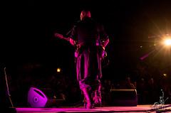 Ultreïa Tour - Féeries du Bocage à Voulx - 01/06/2013