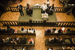 FLUPP Pensa 2016 - 30/04/16 (flupprj) Tags: brasil riodejaneiro rj amyrklink afrodrigues flviaoliveira flupppensa eciosalles tribunaldejure julioludemir