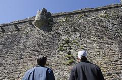 _JDX0293 (jessedixon_87) Tags: castle scotland nikon edinburgh seat united devils kingdom glen python loch monty arthurs doune iphone lomand kelpies finnich d7000