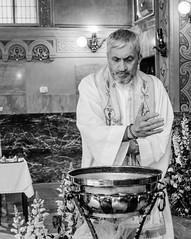 Prete Battesimo (Alessandro Speciale) Tags: torino tommaso battesimo speciale alessandro prete venaria
