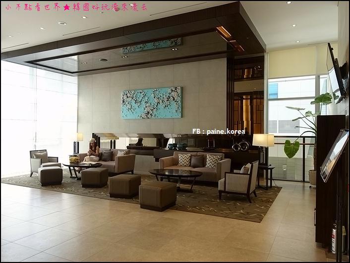 明洞樂天City Hotel    (76).JPG