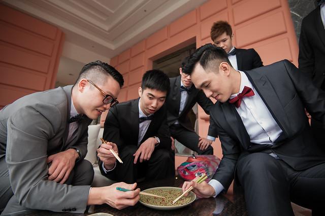 台北婚攝, 和璞飯店, 和璞飯店婚宴, 和璞飯店婚攝, 婚禮攝影, 婚攝, 婚攝守恆, 婚攝推薦-37