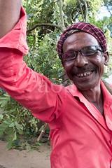 H504_3349 (bandashing) Tags: trees red england men green boys festival manchester dance log shrine branch pray sing sylhet bangladesh socialdocumentary mazar aoa supari shahjalal bandashing suparistainedteeth akhtarowaisahmed treecuttingfestival lallalshahjalal