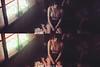 59 (Black Soshi) Tags: sexy beautiful design gorgeous stephanie capture tiffany heartbreak edit mv hwang heartbreakhotel fany soshi fanedit snsd stephaniehwang tiffanyhwang hwangtiffany snsdtiffany blacksoshi hwangmiyoung xolovestephi snsdcapture
