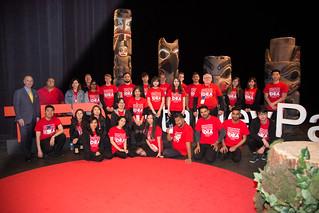 TEDxStanleyPark 2016-7293