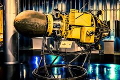 _Q9A2853 (gaujourfrancoise) Tags: russia moscow spacestation sputnik cosmonaut russie moscou spoutnik cosmonautmuseum vaisseauspatial stationspatiale cosmonautes earthsatellite gaujour musedescosmonautes