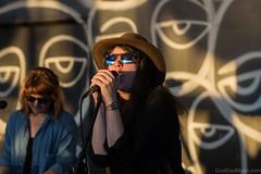 20160617-DSC07023 (CoolDad Music) Tags: asburyparkcarousel looms lowlight royorbitron littledickmanrecords asburypark