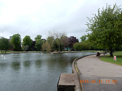 2016_05_210016 (Gwydion M. Williams) Tags: uk greatbritain england britain coventry westmidlands warwickshire