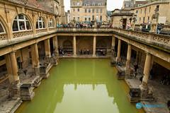 holiday-125-95.jpg (Sidekick Photo) Tags: history architecture nikon bath roman historic baths hotsprings romanbaths d800