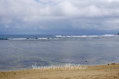 Efate (Viaggiatori del Mondo) Tags: ocean sea moon beach paradise honeymoon mare pacific secret hidden honey di viaggio spiaggia pacifico paradiso oceano nozze vanuatu oceania melanesia segreto efate mooners