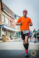 YNG_0662 (Paradise Through a Lens) Tags: juni 5 marathon ieper westvlaanderen pk flac poperinge zondag mcbride 2016 yngwie halve mcbriderun vanhoucke paradisethroughalens