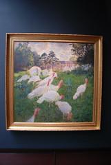 DSC_0432 (George M. Groutas) Tags: musedorsay orsaymuseum httpwwwmuseeorsayfren