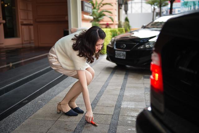 台北婚攝, 和璞飯店, 和璞飯店婚宴, 和璞飯店婚攝, 婚禮攝影, 婚攝, 婚攝守恆, 婚攝推薦-78