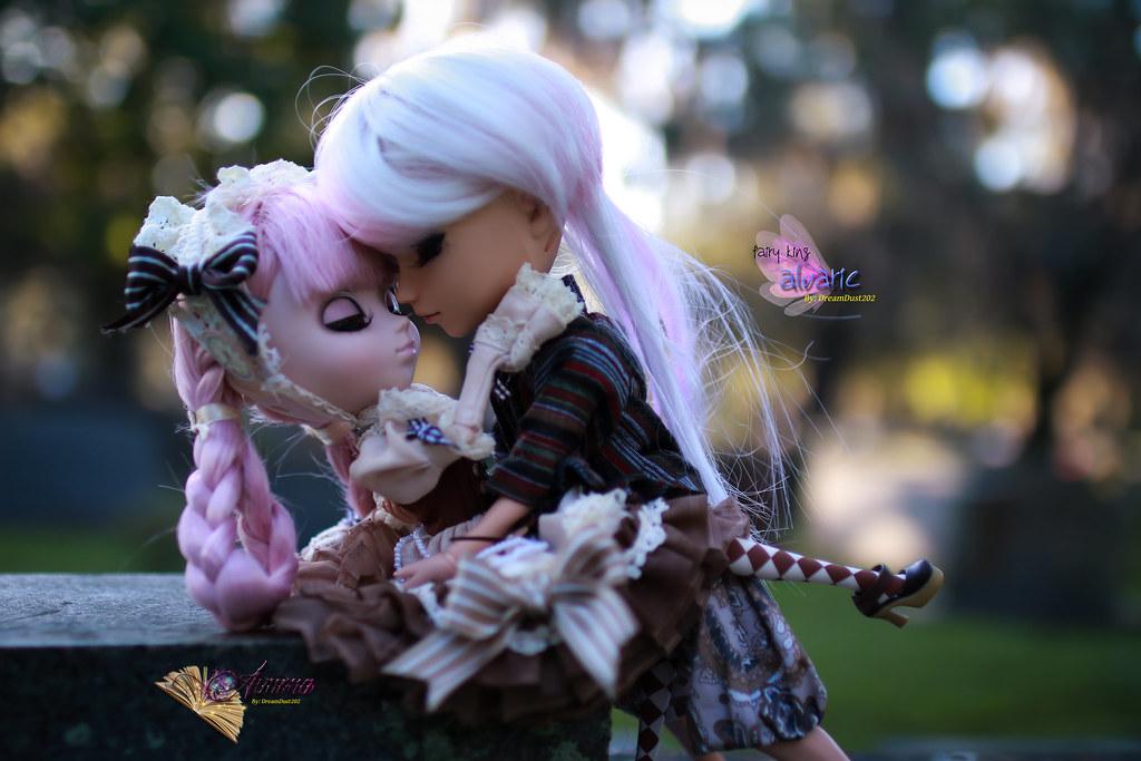 100+ Brave Beats Kiss – yasminroohi