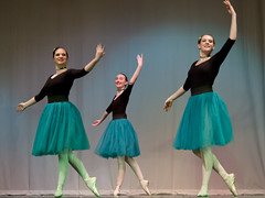DJT_6641 (David J. Thomas) Tags: ballet dance dancers performance jazz recital hiphop arkansas tap academy gala batesville lyoncollege nadt northarkansasdancetheatre