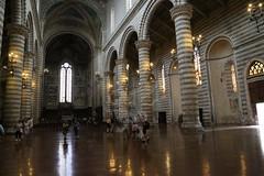 Duomo di Orvieto_18