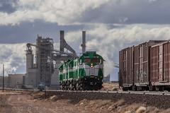 BEK_Photo_110322_1237 (blair.kooistra) Tags: arizona apache railway locomotives railroads alco alcos shortlines