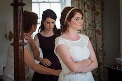 Emma_Mark_150807_041Col (markgibson1977) Tags: bridalprep bride couples duchraycastle emmamark role venues weddings bridesmaids stagesdetails aberfoyle stirlingscotland scotlanduk