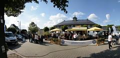 Gastgarten Bestwig