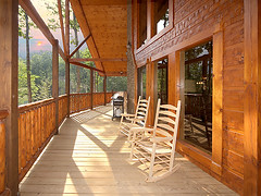 Elk Springs Resort - Chalet Rentals Gatlinburg, TN (Elk Springs Resort) Tags: usa realestate unitedstates tennessee lodging gatlinburg travelagency gatlinburgcabin gatlinburgcabins luxurycabinrental gatlinburgcabinrentals vacationhomerentalagency chaletrentals cabinrentalagency gatlinburgresorts cabinrentalsingatlinburg chaletrentalsingatlinburg gatlinburgchalet tennesseecabinrentals gatlinburgchaletrentals cabinrentalgatlinburg gatlinburgrentalcabins gatlinburgtnvacation cabinrentalsingatlinburgtn gatlinburgtncabinrental chaletcabinrentals