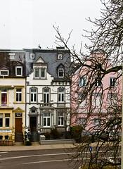 Allemagne - Trier (Trves) Stdtmuseum (saigneurdeguerre) Tags: germany deutschland europa europe alemania allemagne alemanha trier duitsland trves