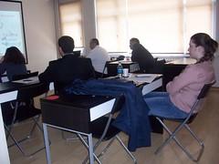 MarkeFront - E-Mail Pazarlama Eğitimi - 29.03.2012 (1)