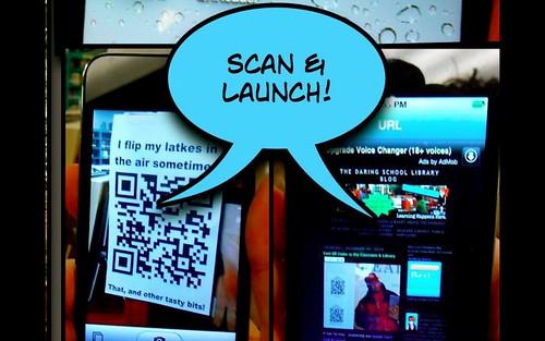 スマートフォン×ソーシャルメディア時代に改めて見直される「QRコードマーケティング」! 実践のための5つのステップとアイデアまとめ