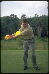 IMG0018 (donrpeterson) Tags: golf tiger swing tip how lesson teach learn drill